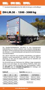 thumbnail of DH-LM.30 DE 082-083
