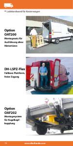 thumbnail of DH-LSP Sonder DE 054-055