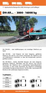 thumbnail of DH-AR DE 150-151