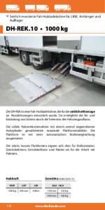 thumbnail of DH-REK.10 DE 142-143