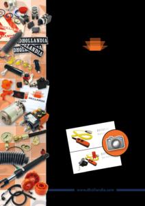 thumbnail of 1. Ersatzteil-Photo-Katalog-2012