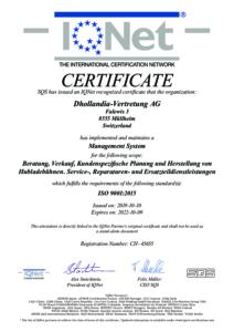 thumbnail of DHO Zertifikat_343022_iq_ISO 9001_19