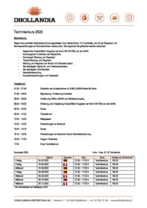 thumbnail of Technikerkurs_2020