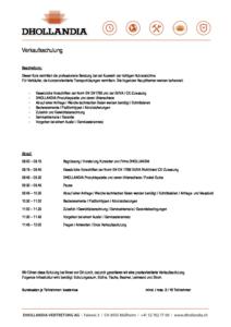 thumbnail of Verkaufsschulung_2020