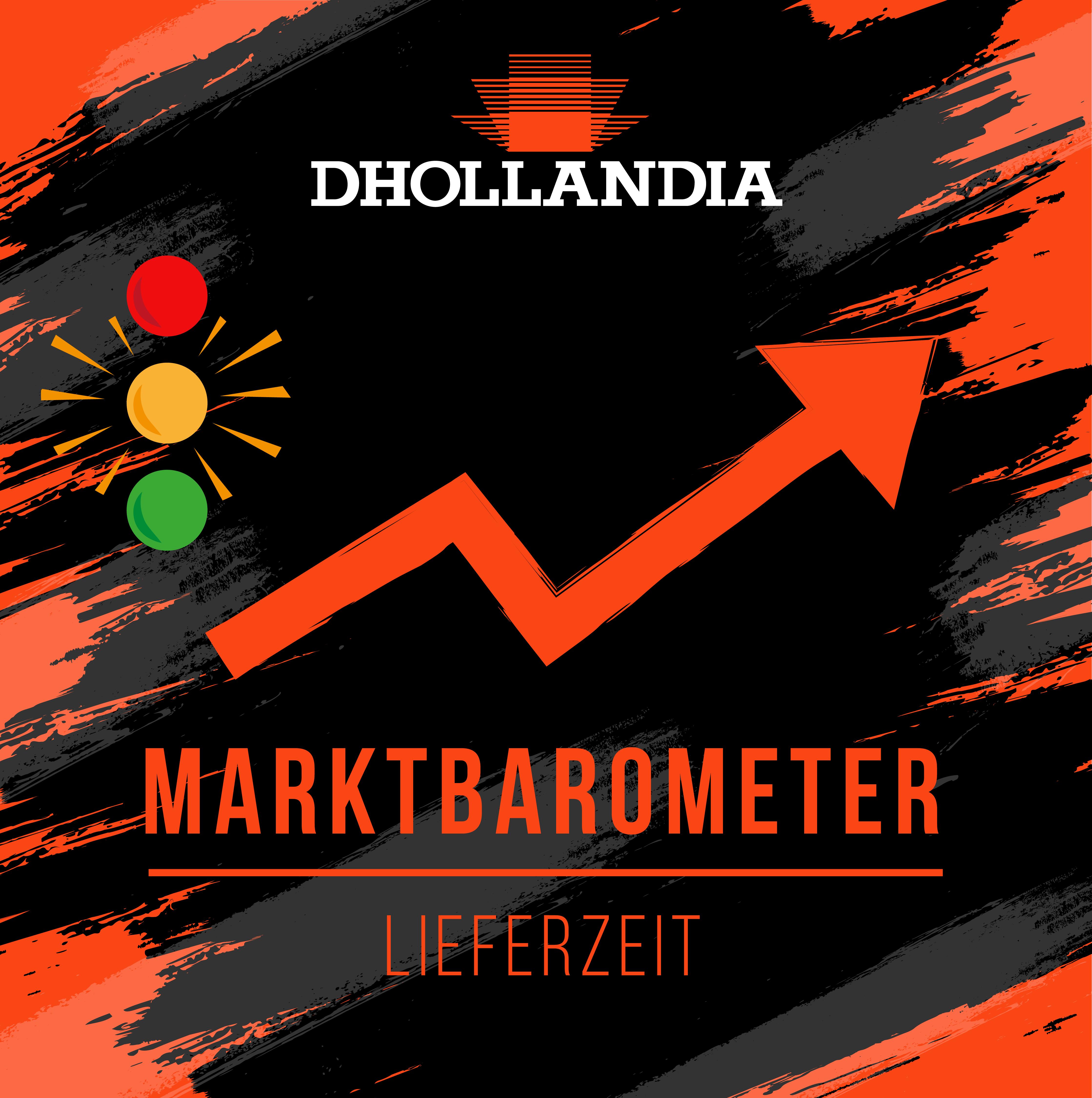 Marktbarometer