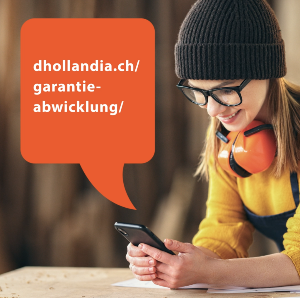 Dhollandia Garantieabwicklung_quadratisch.png ANHANG-DETAILS Dhollandia Garantieabwicklung